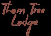 Thorn Tree Lodge
